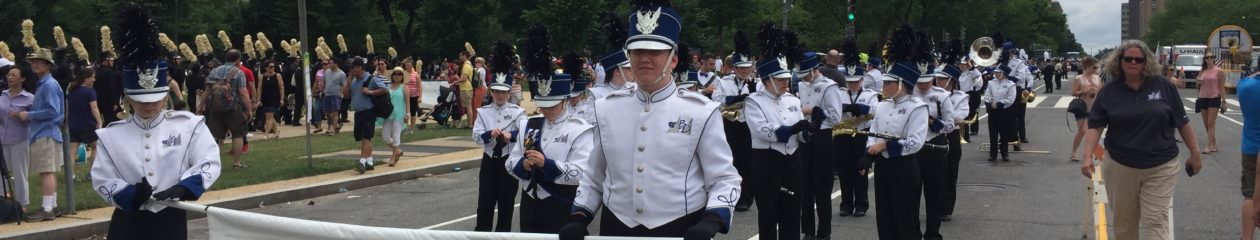 Unicoi County Band Boosters